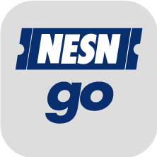 NESN Launches NESNgo for Live In-Market Streaming of Red Sox