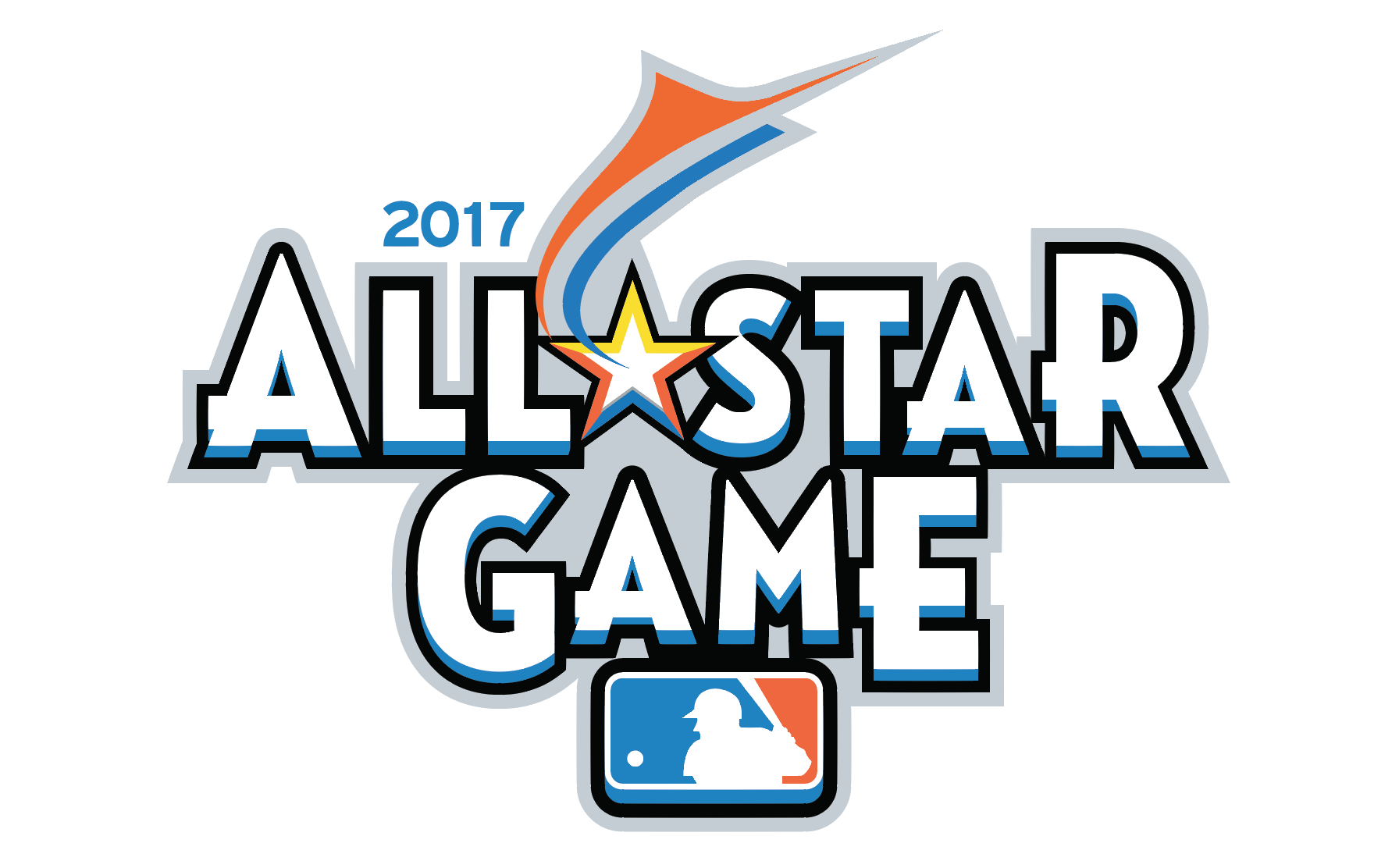 Ratings Roundup: Fox's MLB All-Star Game Viewership Up 7
