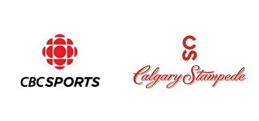 Cbc Sports The Calgary Stampede Extends Media Rights