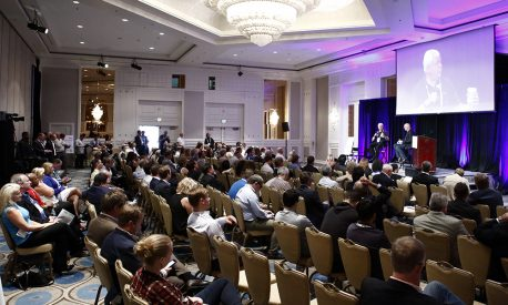 2017 LiveTV:LA and Sports Imaging Forum