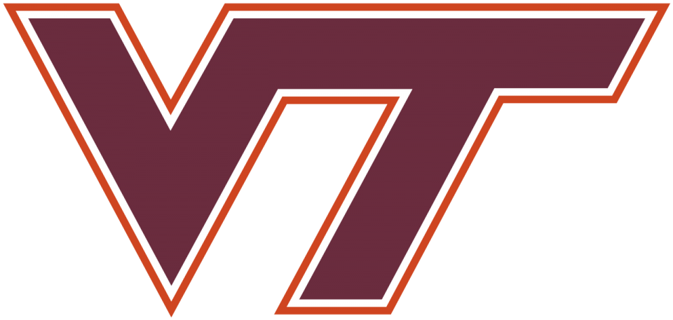 IMG College Licensing Extends Multi-Year Partnership With Virginia Tech, Florida State