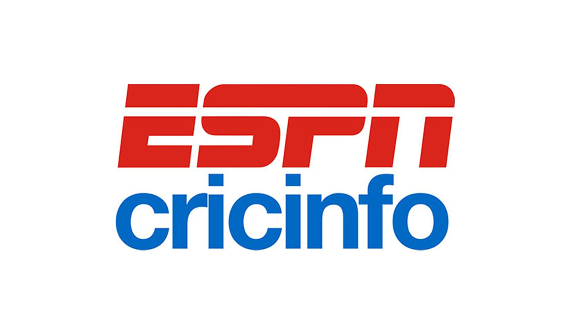 espncricinfo relaunches website and app  delivering mobile