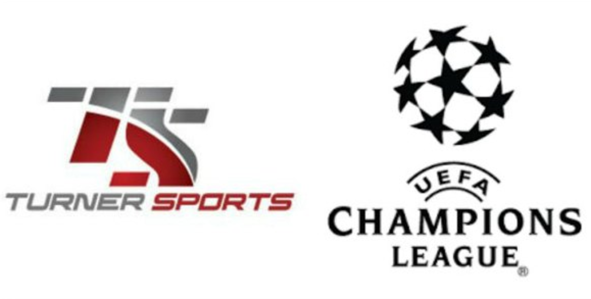 turner sports to broadcast uefa champions league in the u s beginning in 2018 19 broadcast uefa champions league