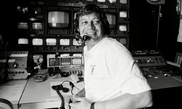 Legendary Sports Production Executive Don Ohlmeyer Dead at 72
