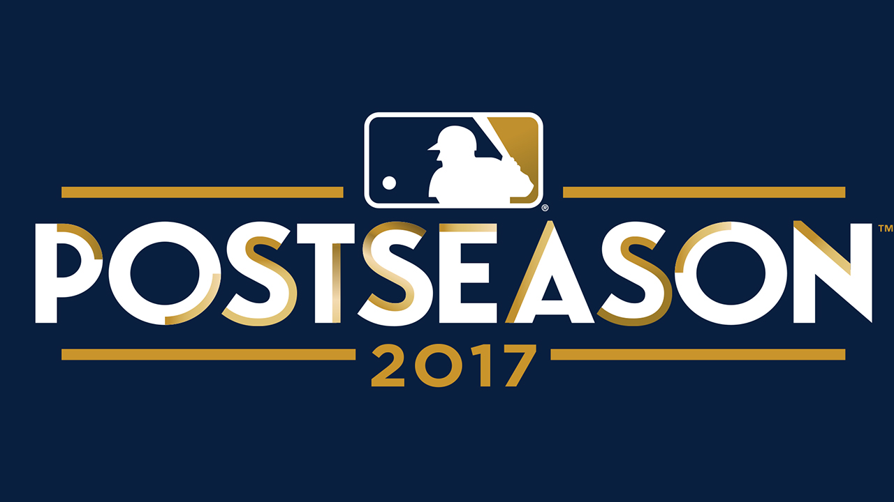 2016 National League Wild Card Game