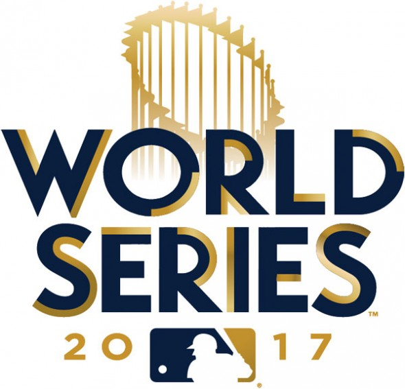 New York Yankees: Three Keys to Taking Game 1 of the ALDS