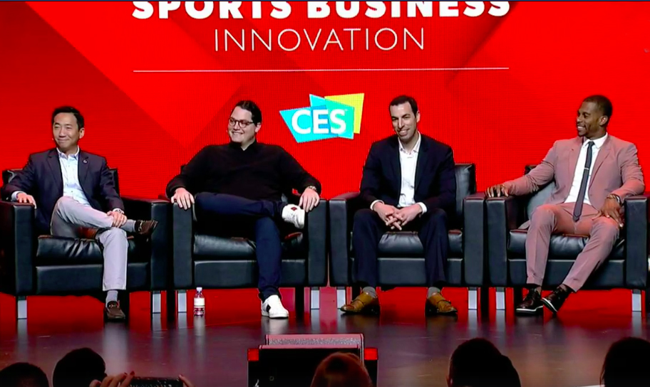 turner sports new media marries tv and the internet Soccer on tsn international soccer turner is latest to plan sports streaming service new york — turner sports is the latest tv company to announce a.