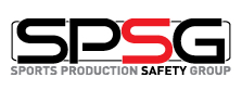 Sports Production Safety Group
