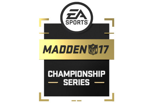 EA, NFL Ink Deal to Televise Madden NFL Esports Series on