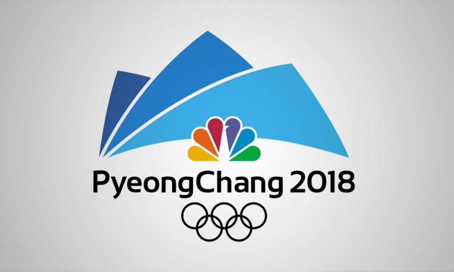 NBC Olympics Commits to 4K HDR Coverage of Up to Four Events Daily on One-Day Delay