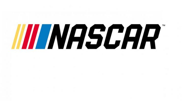 Victory Race Cars Logo