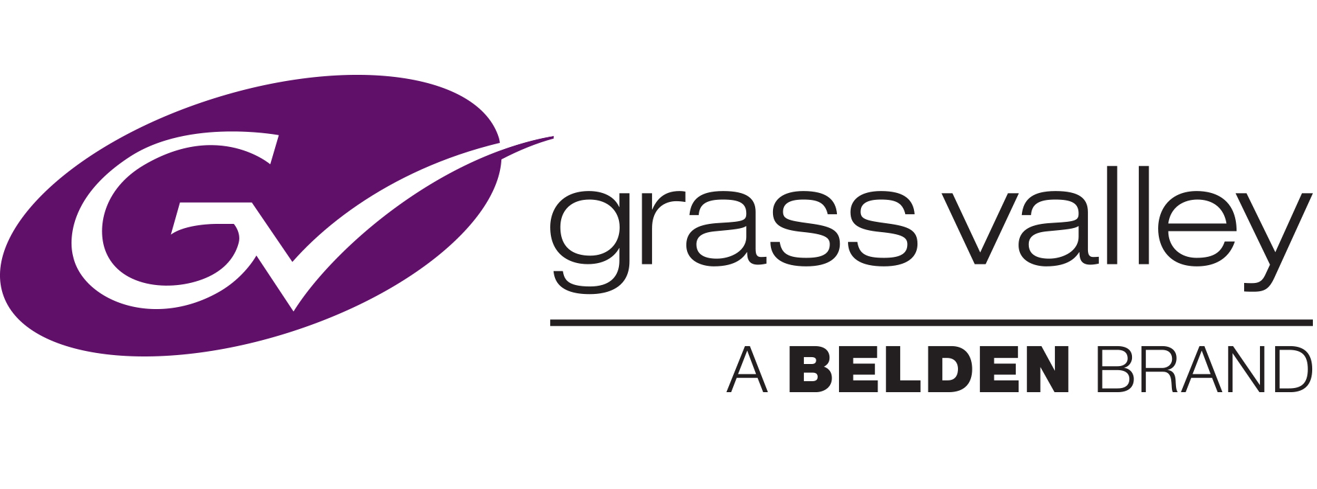NAB 2018: Grass Valley Announces New Solutions During Press Conference