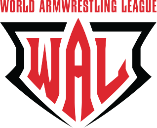 World Armwrestling League Events To Air Exclusively On