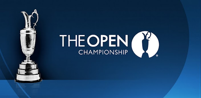 Ratings Roundup: British Open Draws Largest Crowd Since Turn