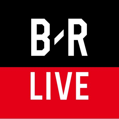 B/R Live Streaming Service Gives Access to Over 340 Soccer Matches
