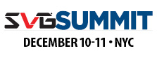 2018 SVG Summit