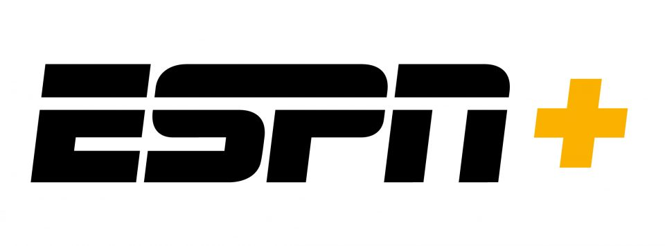 Espn Acquires Coppa Italia Other International League Rights