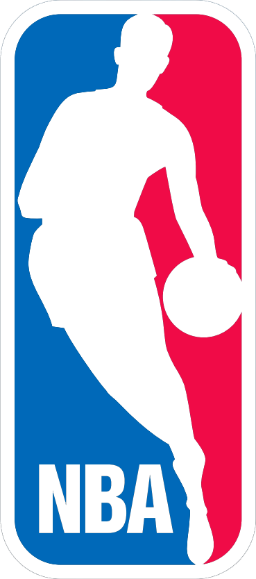 NBA, Alibaba Group Expand Outreach in China With 'NBA
