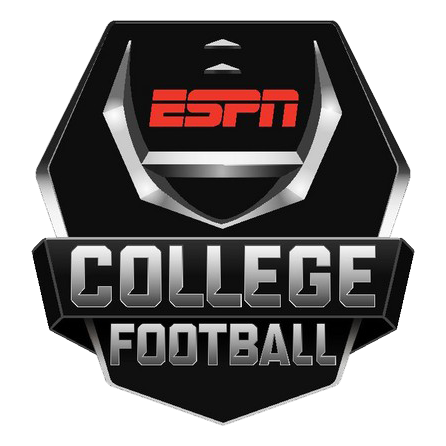 Ratings Roundup Five Day College Football Frenzy Looms Large For Espn Abc Women S Final Highlights Us Open Competition In The Big Apple