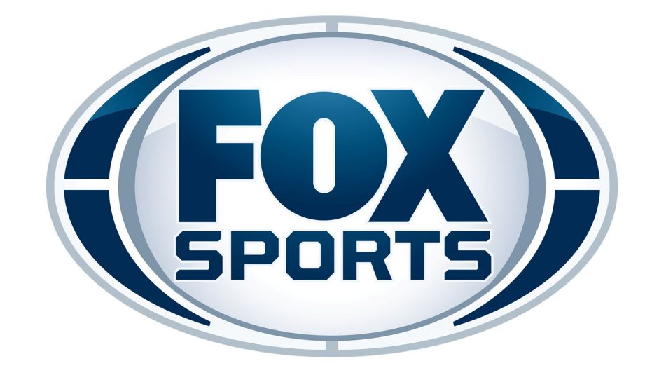 Fox Sports Pens Long-Term Deal With CONMEBOL to Become Home of South American National Team Soccer