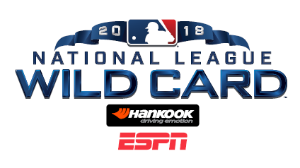 Ratings Roundup Espn2 Second Screen Aids Nl Wild Card Game Ratings