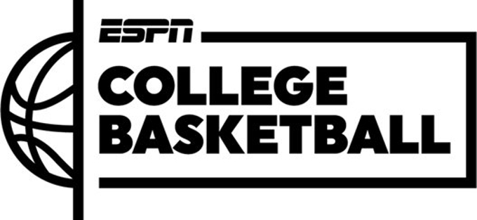 College Basketball 2018 19 Preview Espn Continues To Evolve Remi For Hardcourt Coverage