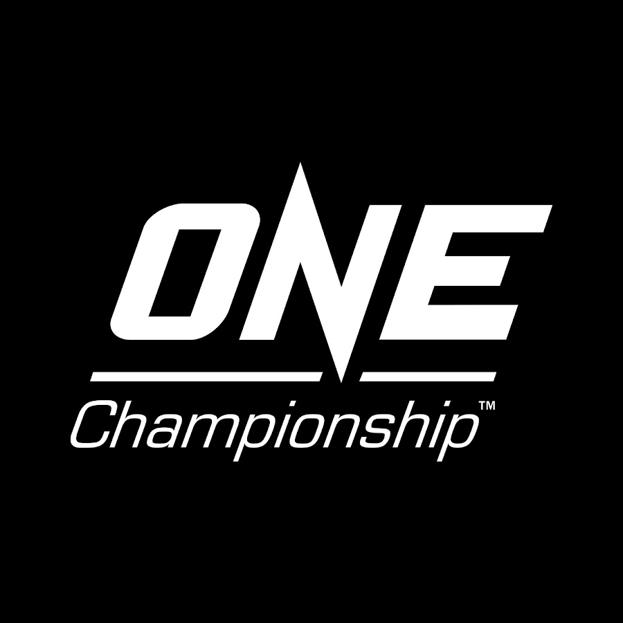 ONE Championship intends to lead a plan to invest up to $50 million  alongside other key partners into ONE Esports to create Asia's largest  global Esports ...