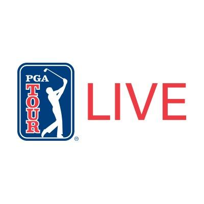 PGA Tour Live Coming Soon to Prime Video Channels