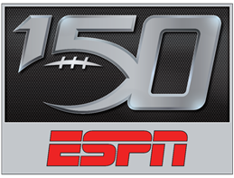 All Time All America Team Programming Highlights Espn S College