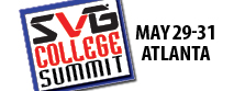 2019 College Summit and College Sports Media Awards
