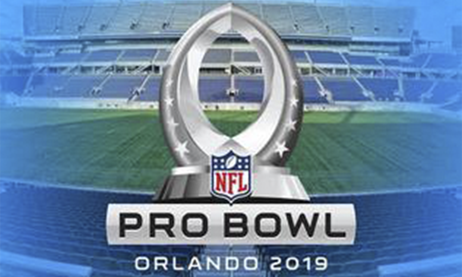 NFL Pro Bowl  ESPN Goes Back to the Lab 6b6b43a73