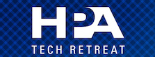 program-logo-hpa-tech-retreat