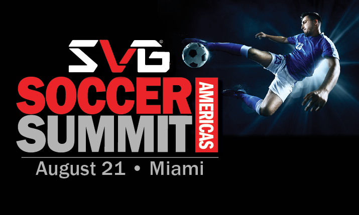 8bb7925c227 2019 SVG Soccer Summit