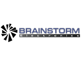 Brainstorm Electronics