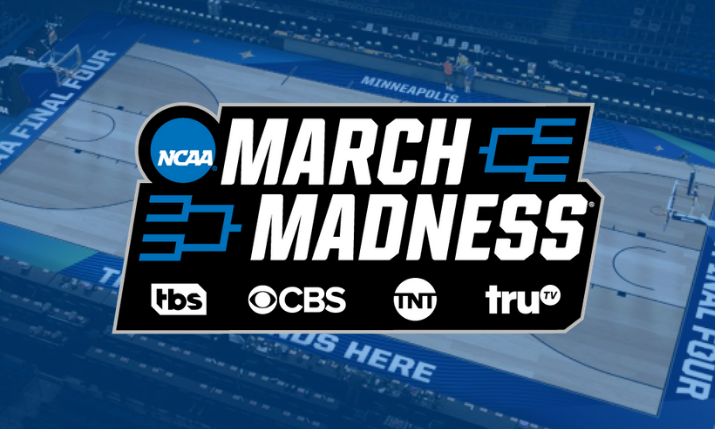 March Madness Preview: Even With Shakeup at the Top, CBS-Turner Partnership is Stronger Than Ever