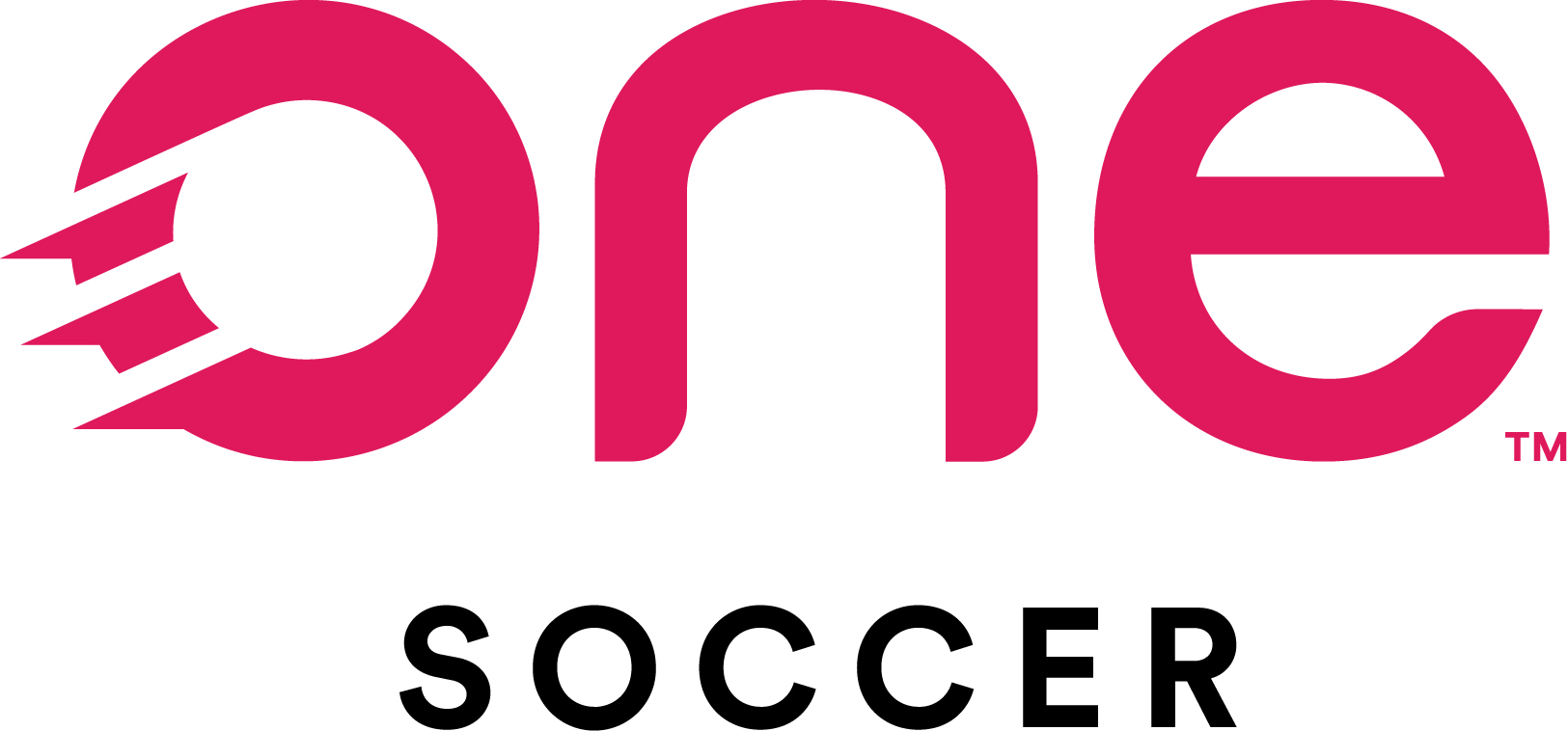 Mediapro Launches Onesoccer Streaming Service In Canada