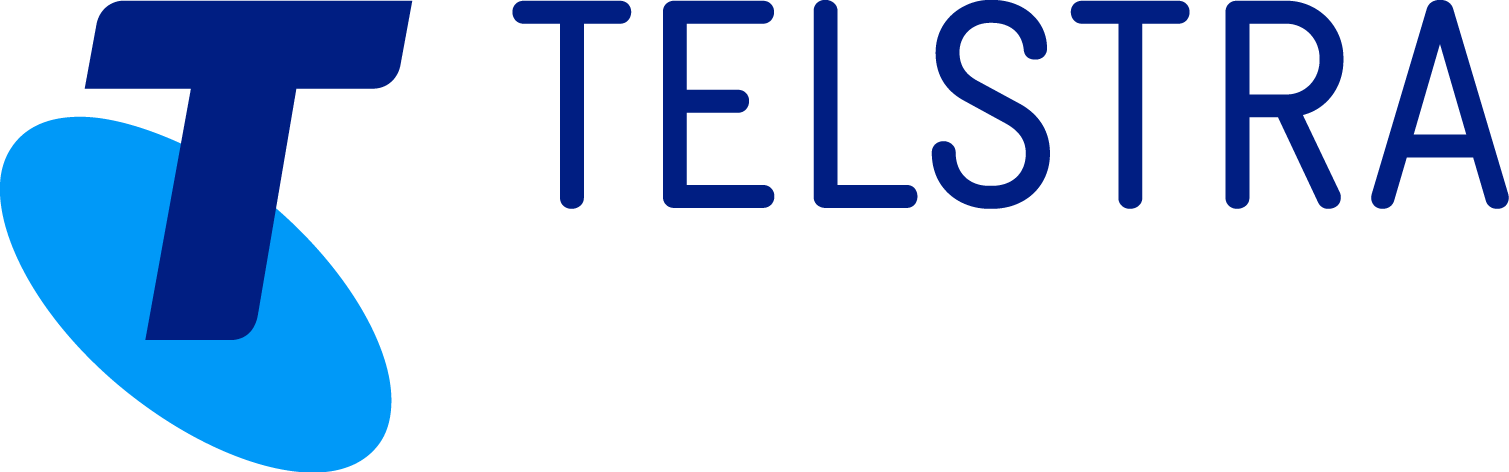NAB 2019: Telstra Expands Global Media Network With New Partners in