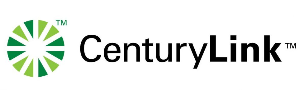 CenturyLink Strengthens Google Cloud Partnership With Additional