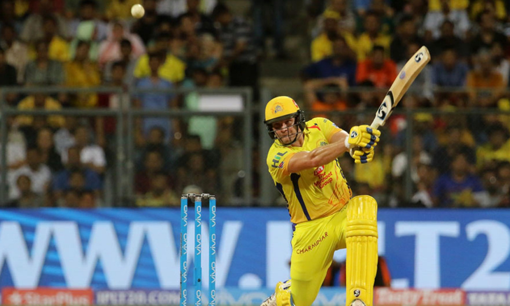 Hotstar Prepares To Stream Cricket World Cup To U S Viewers