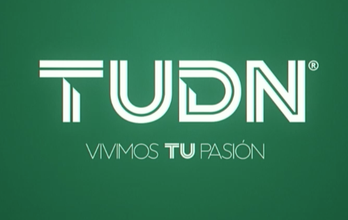 Univision Deportes Rebranded as 'TUDN' in New Collaboration with Grupo Televisa