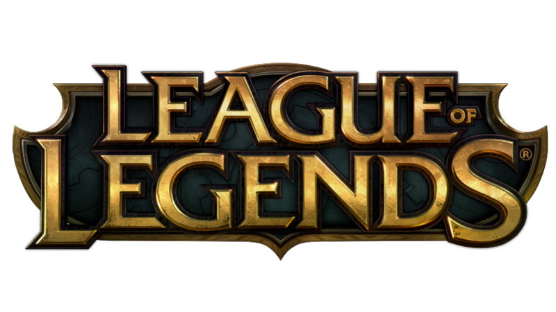 League of Legends Pro View Allows Fans to Watch Individual