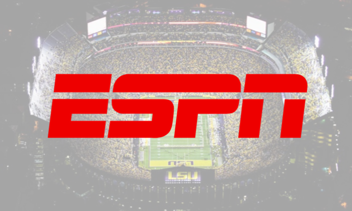 ESPN Enters Native 4K Era: Inside the Network's End-to-End 4K-Production Workflow for College Football