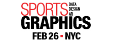 2020 Sports Graphics Forum