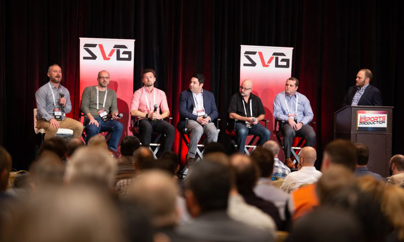 Esports Production Summit: How 'Observers' and 'REMI' Define the Breakout Era of Live Esports Production