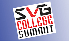 SVG College Summit: Select Sessions Now Available On Demand!