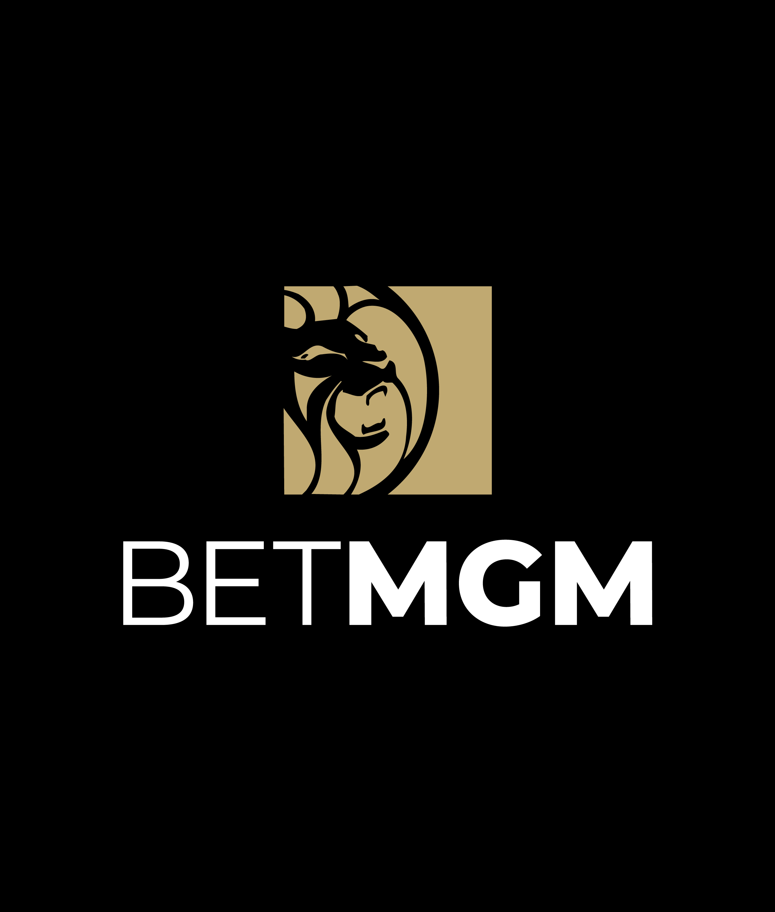Mgm online betting uk sports betting tips