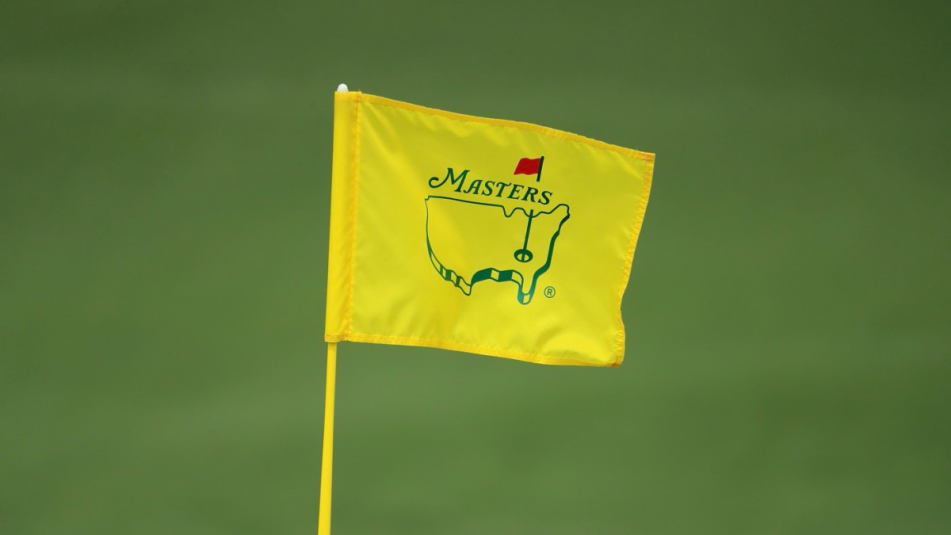 The Return of the Masters: CBS Sports, Augusta National Golf Club Innovate With Drones, New Robos