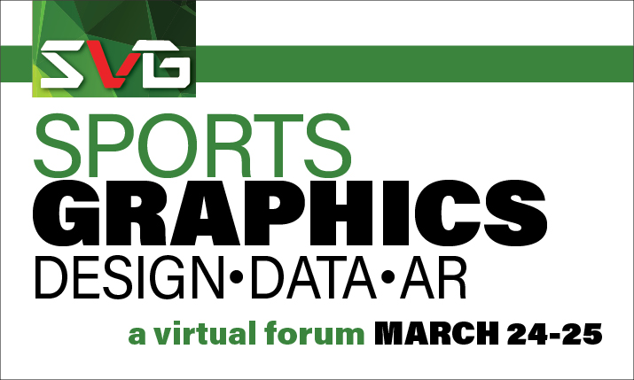 2021 Sports Graphics Forum