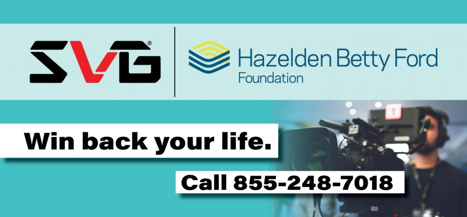 SVG Hazelden Betty Ford Partnership