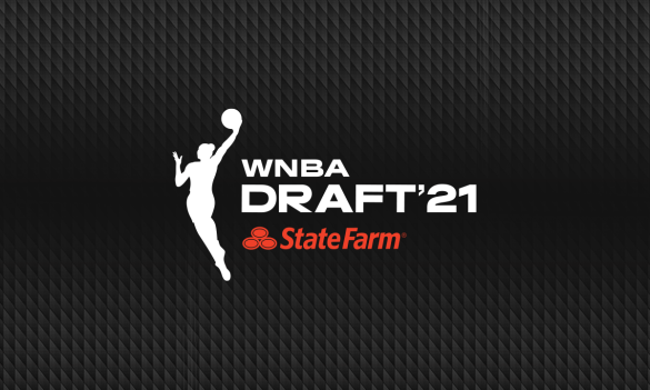 2021 WNBA Draft: Virtual Broadcast Puts Fresh Spin on Pioneering ESPN Effort From a Year Ago